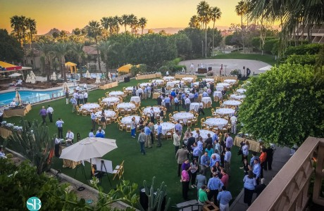 flair bartenders for hire Arizona