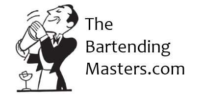 The Bartending Masters