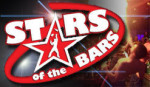 Stars Of The Bars