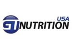 GT Nutrition