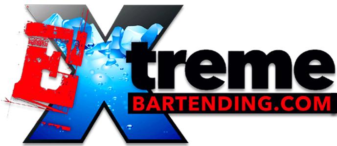 extremebartending.com