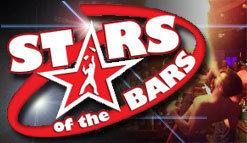 Stars Of The Bars