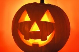 Hire Bartenders for Halloween