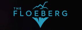 The Floeberg